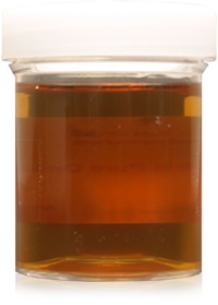 Hi Pure Deionized Fish Gelatin